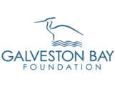 Galveston Bay Foundation logo