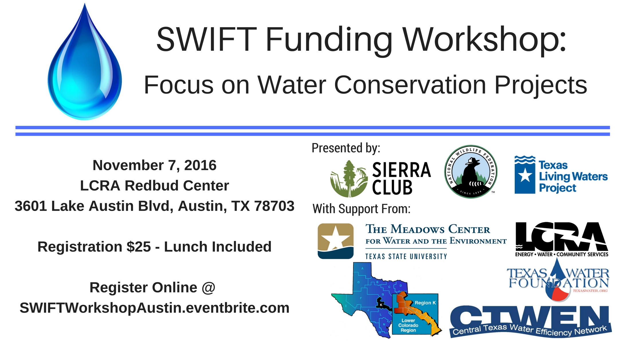 austin-swift-funding-workshop-banner