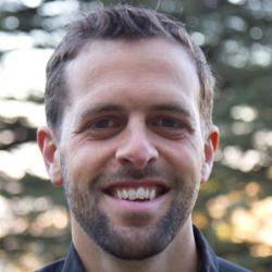 Jonathan Seefeldt